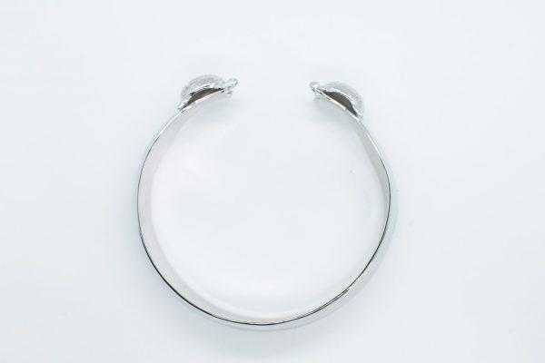 Lucky turtle bracelets